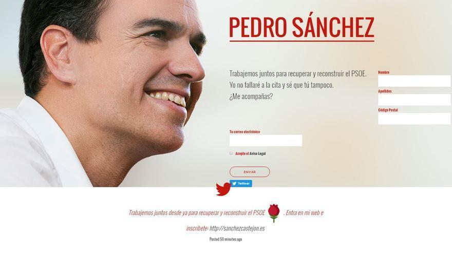 Trabajemos-recuperar-reconstruir-PSOE-acompanas_EDIIMA20161030_0229_19.jpg