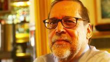 La cátedra José Aguiar comienza el 29 de septiembre con una conferencia de Darias Príncipe