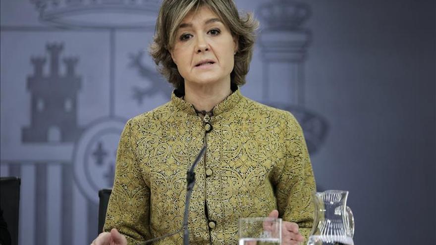 España pide redistribuir las cuotas pesqueras no usadas por países de la UE