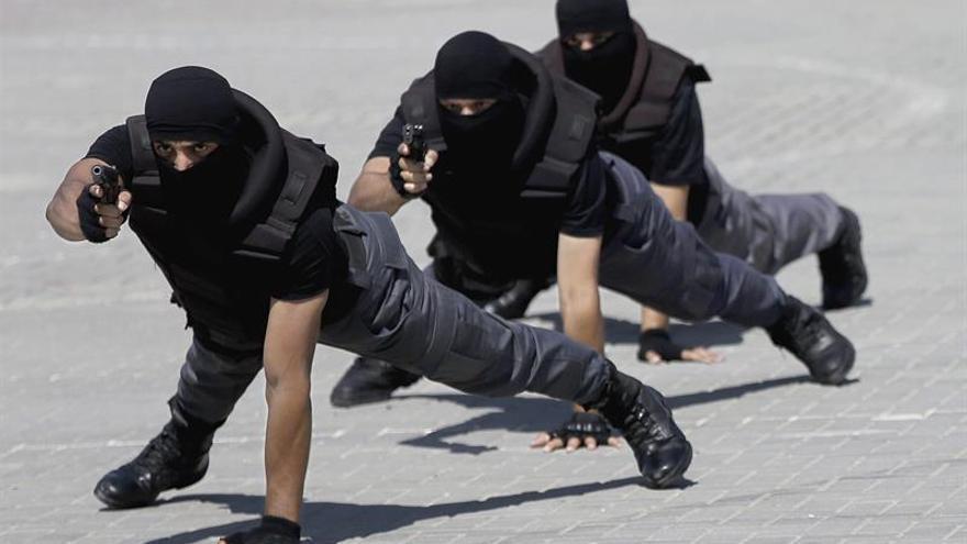 La abogada general de la UE respalda la decisión de sacar a Hamás de la lista terrorista europea
