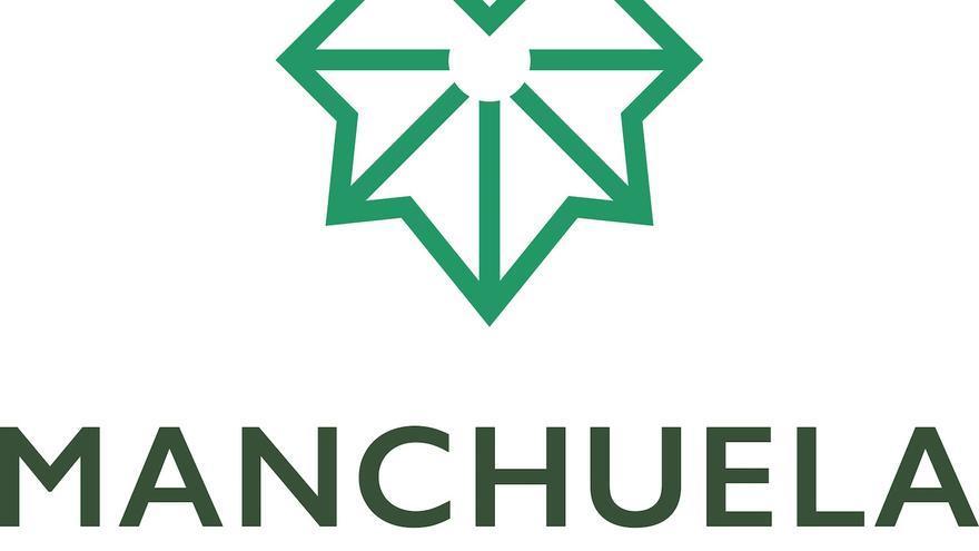 Nueva imagen de la DO Manchuela