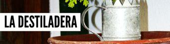 La Destiladera