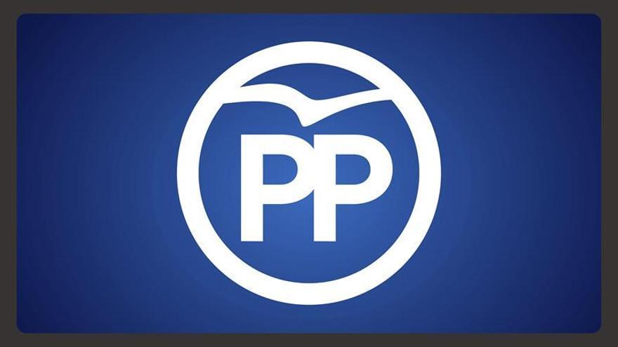 Rajoy reúne hoy a la cúpula del PP tras concluir los congresos regionales