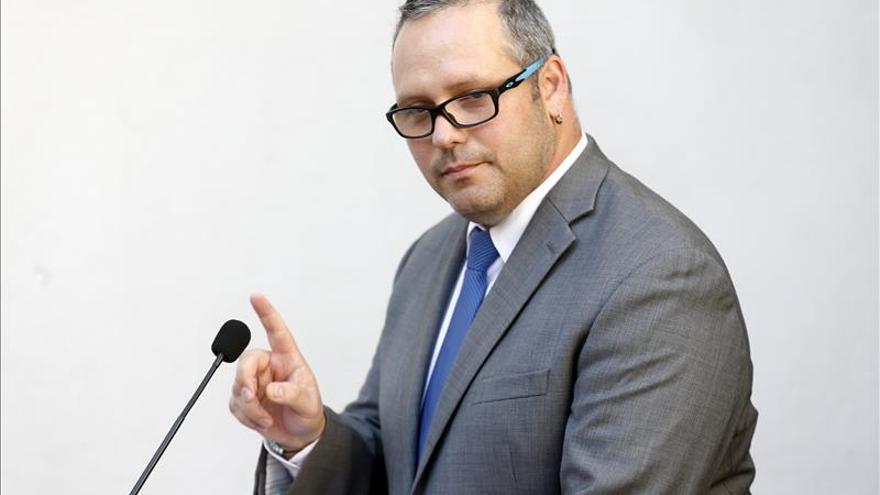 Pedirán que los políticos acusados por el hijo de Bachelet declaren en el caso Caval