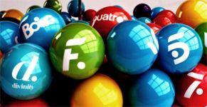 Mediaset lanza Nueve, su canal para competir con Nova de Antena 3
