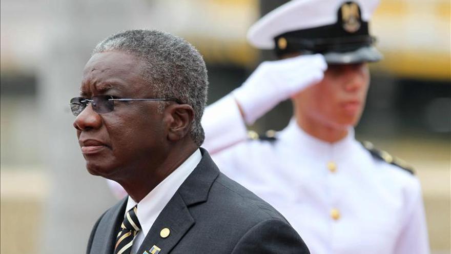 Barbados convoca a elecciones generales para el 21 de febrero
