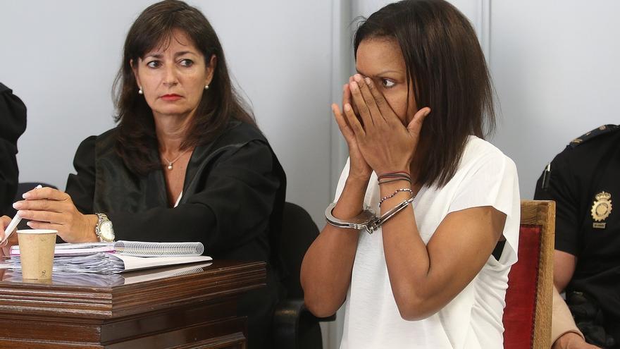 El jurado contra Ana Julia Quezada escucha este martes las conclusiones de acusaciones y defensa