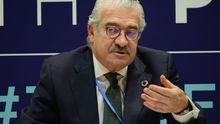 """Endesa ofrece invertir 1.427 millones en """"la mayor planta solar de Europa"""" tras el cierre de la central de Andorra"""