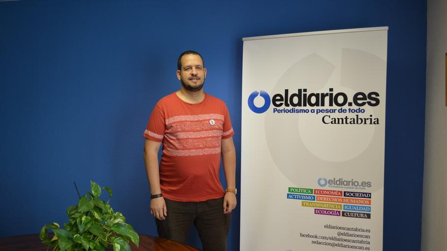Haz amigos y contacta en Cantabria gratis.