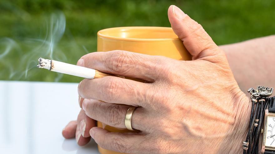 la prostatitis puede causar quemaduras muy fuertes