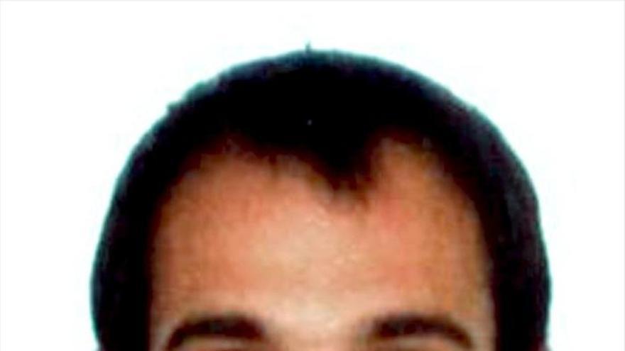 Aguirregabiria participaba en la formación en ETA cuando fue detenido