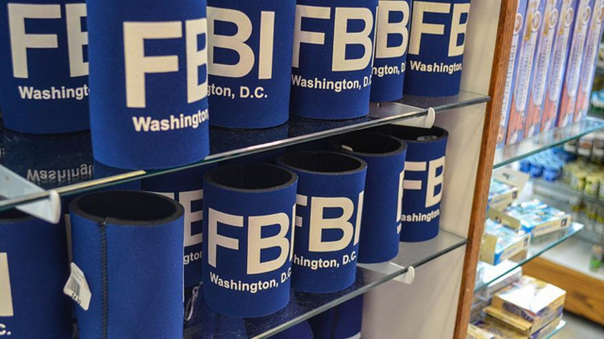 Un juez rechaza pruebas del FBI contra una web de pedófilos por usar malware ilegal