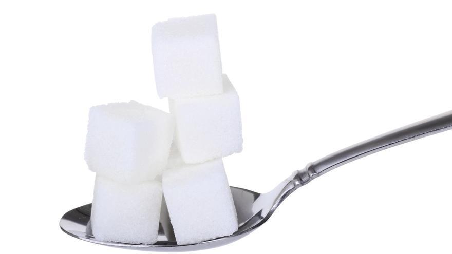 """UPA califica de """"aberrante"""" el impuesto a las bebidas azucaradas que afectará a miles de agricultores"""