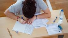 Los exámenes de recuperación extraordinaria de ESO y 1º de Bachillerato pasan de septiembre a junio