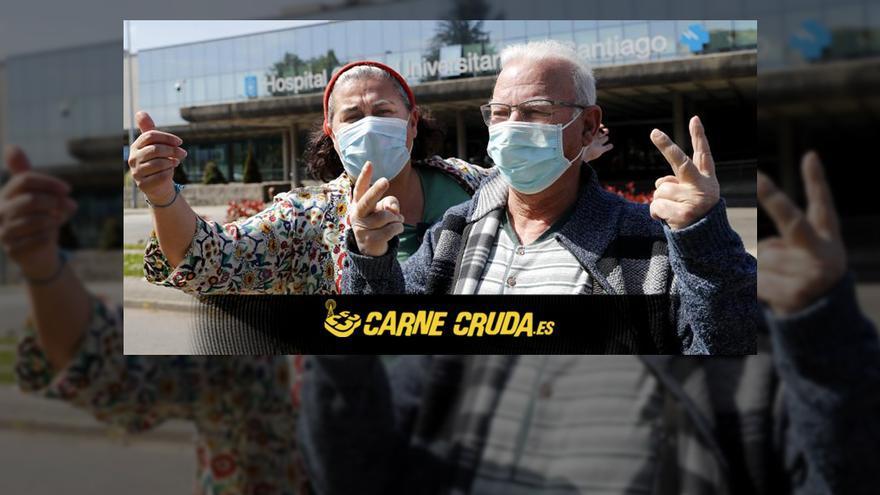 CC 683 cintillo posts previa web GRANDE T5 Paz.jpg
