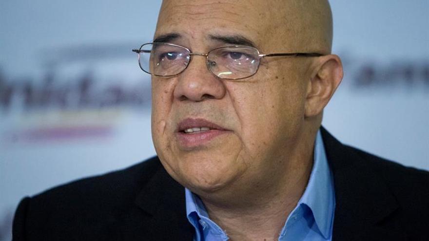 """Portavoz opositor venezolano dice que la """"masacre"""" de Barlovento no es hecho aislado"""