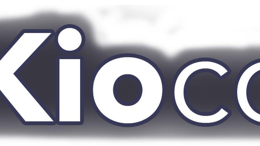 OkioConf
