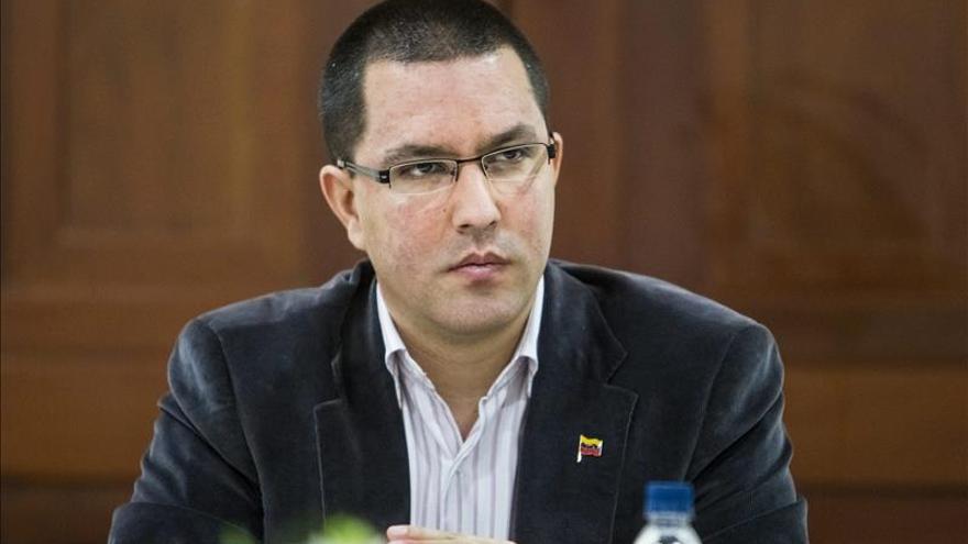 Reactivada la planta de Clorox ocupada por el Gobierno y obreros de Venezuela