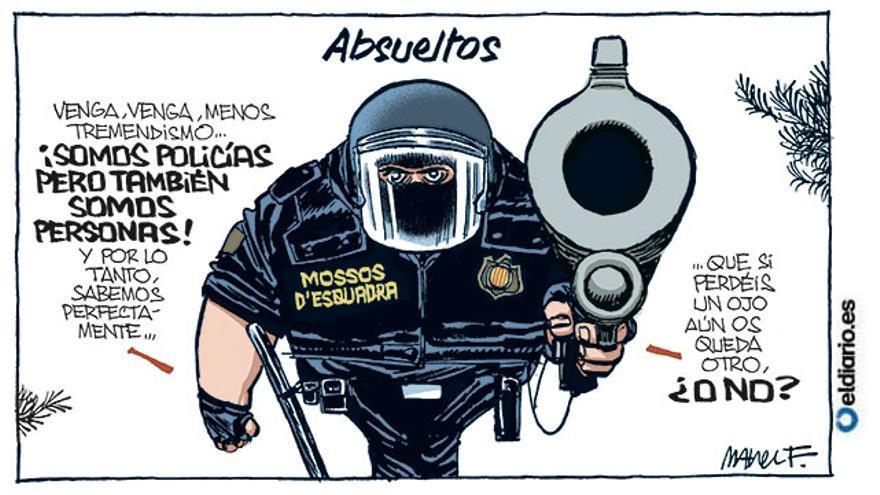 Mucha policia, poca diversión. - Página 2 Absueltos_EDICRT20160527_0002_14.jpg?_ga=1.268703539.337504218