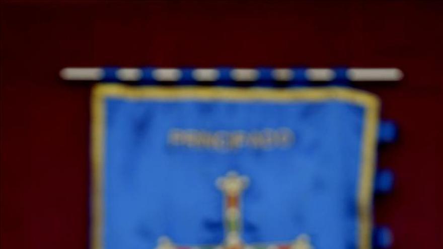 Pastor asegura que el servicio jurídico recomendó parar la OPV de Aena