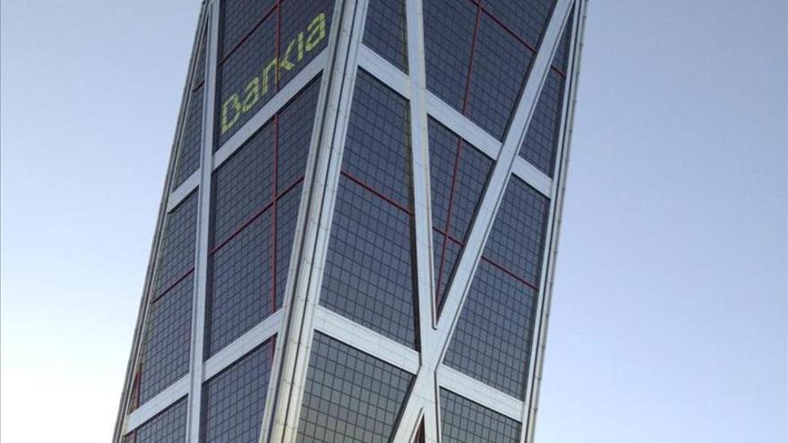 """El papel de los supervisores y de Deloitte marcan otra vez el """"caso Bankia"""""""