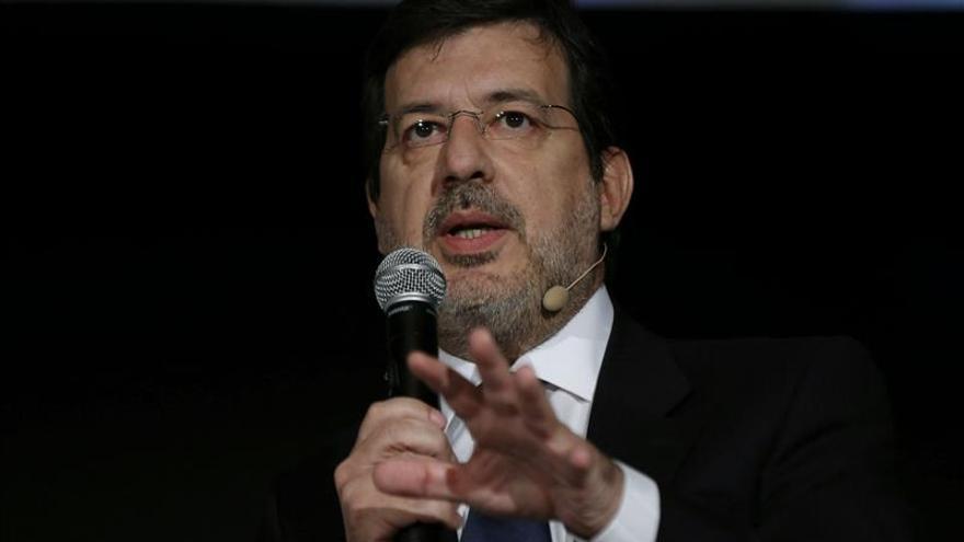 El juez Andreu reclama la entrega a España del ruandés detenido en Londres