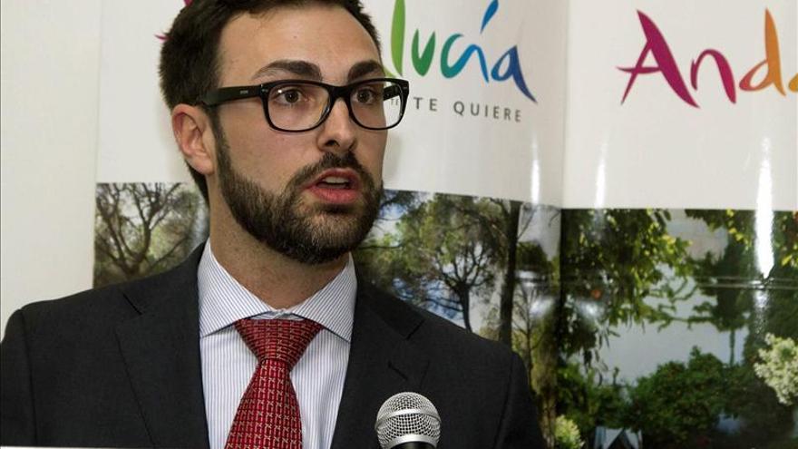 Comisión de Andalucía finaliza su acción de posicionar la región como destino turístico para los estadounidenses