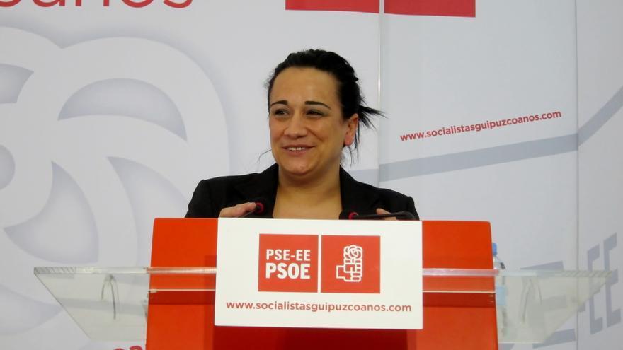 PSE-EE de Gipuzkoa pide al Gobierno foral que cumpla la resolución de las Juntas sobre Igeldo