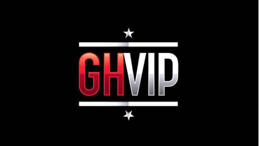'GH VIP' introduce una novedad para sus próximas nominaciones