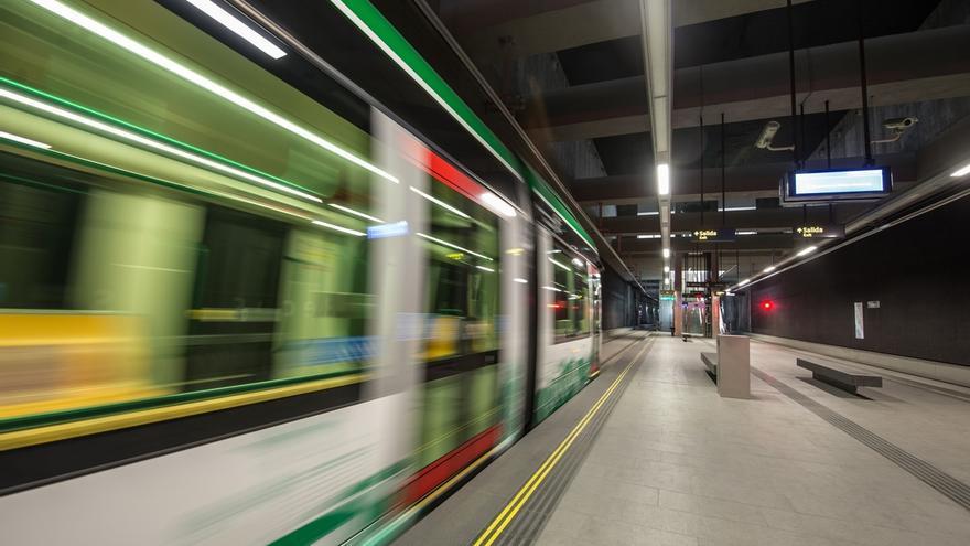 UGT denuncia ante la Inspección de Trabajo las condiciones laborales de los trabajadores del metro