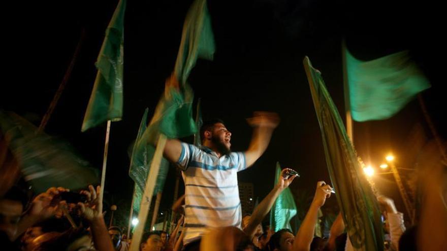 La UE condena las penas de muerte dictadas por autoridades de Hamás en Gaza