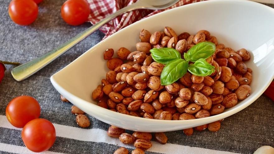 Qué es la proteína de alta calidad y por qué condiciona a los veganos