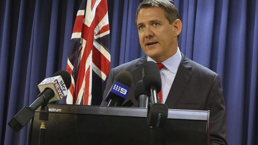 Australia investiga los reformatorios tras escándalo de torturas a menores