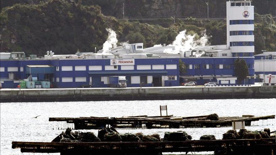 Pescanova presentará a los accionistas el informe que detectó irregularidades