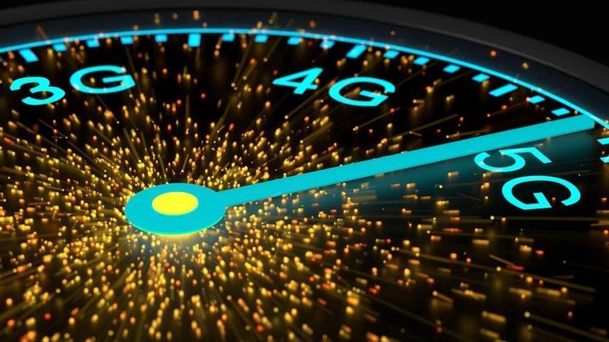 El Gobierno publica la hoja de ruta para la liberación del segundo dividendo digital antes de junio de 2020
