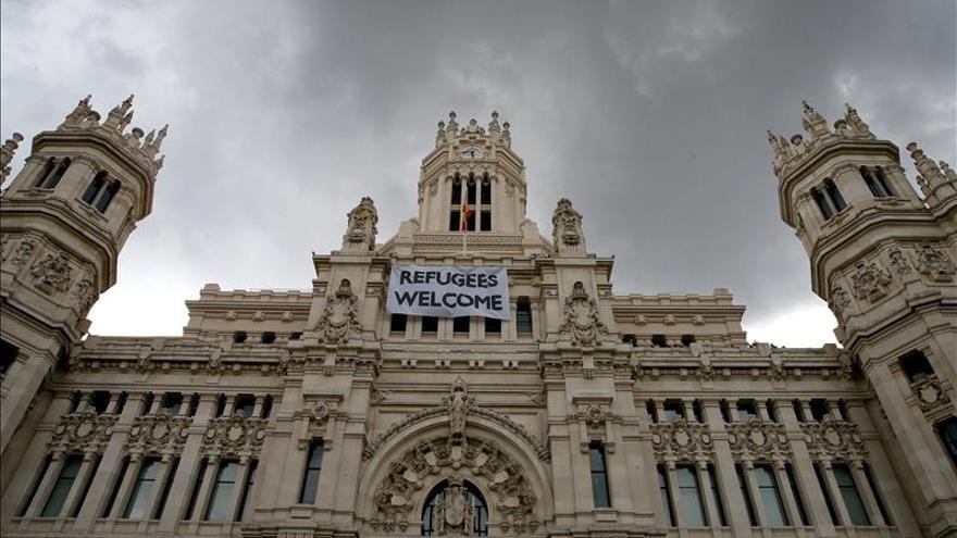 El Ayuntamiento de Madrid estudia no renovar los contratos con las agencias de calificación