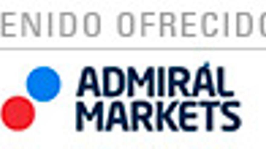 Admiral Markets.