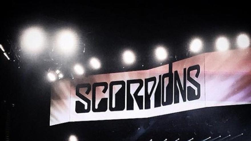 El concierto de Scorpions se enmarca dentro del programa de actividades para la celebración del Año Jubilar Lebaniego.