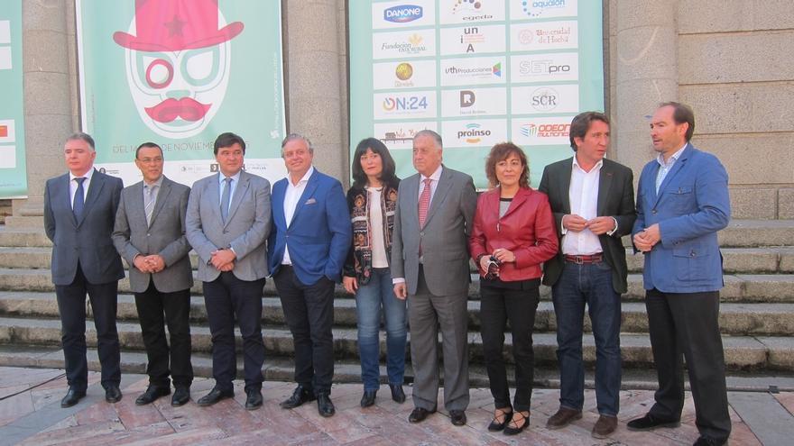 El Festival de Cine Iberoamericano proyectará 92 películas repartidas en once secciones