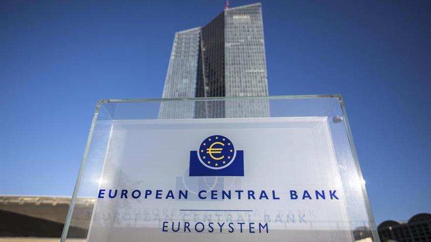 El BCE mantendrá los estímulos pero dará un paso hacia la normalización