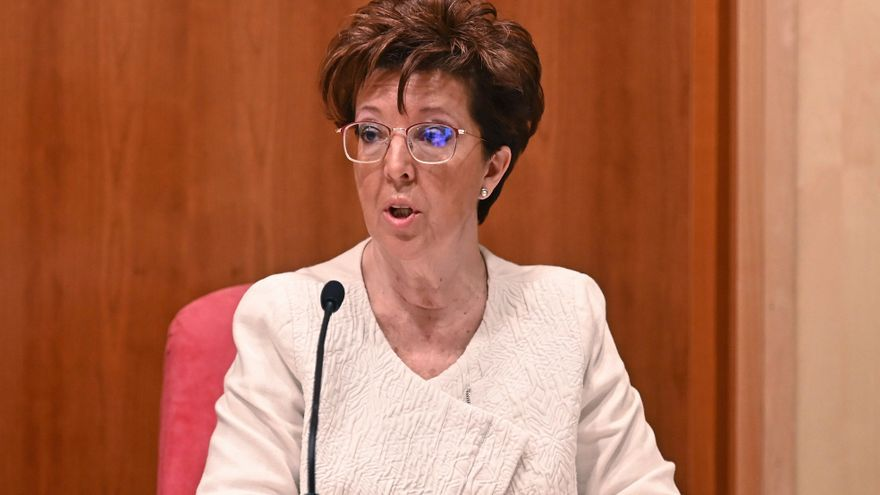 Madrid mantiene las restricciones de movilidad en once zonas con alta incidencia