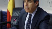 Homs ve falta de generosidad política hacia el País Vasco o Cataluña