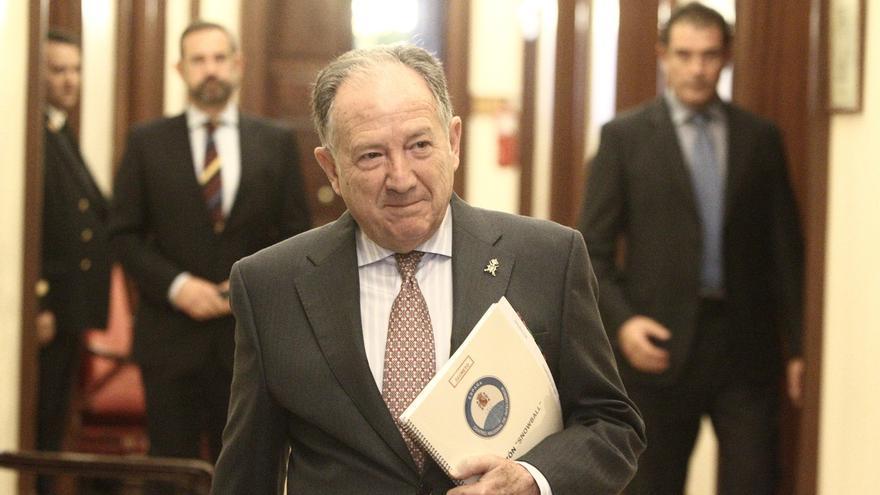 El Gobierno dota con 60 millones más al CNI para renovación tecnológica en la lucha contra el terrorismo