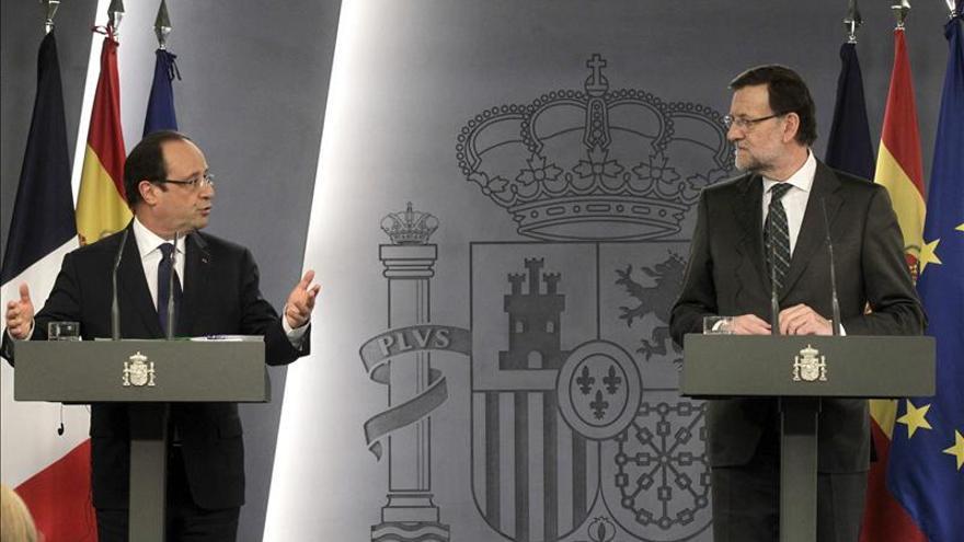 El AVE unirá Barcelona y París en menos de 6 horas y media desde 59 euros
