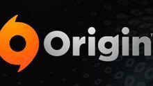El Black Friday llega a Origin