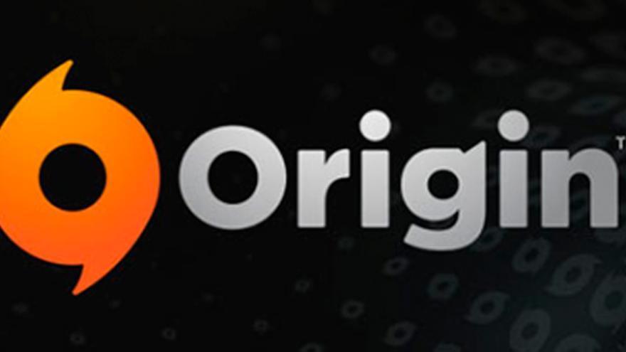 origin-descuentos-juegos-pc.jpg