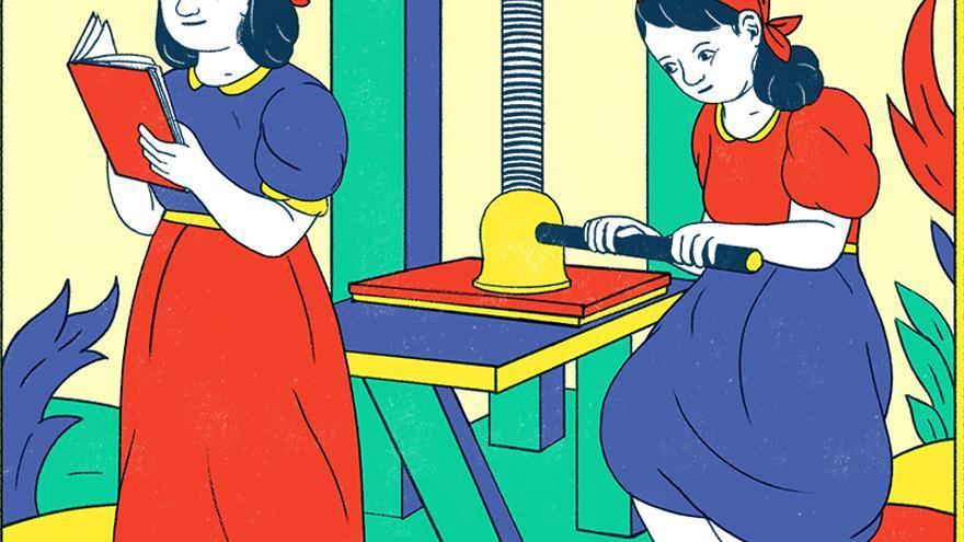 El feminismo pop tendrá de nuevo un papel destacado en el festival