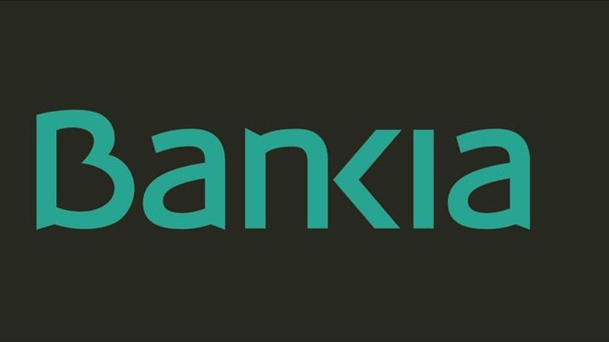 """La Audiencia Nacional avala el desglose de los gastos de las """"black"""" aportado por Bankia"""