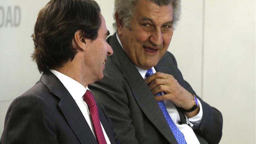 """Posada pide """"cabeza fría"""", responsabilidad y encontrar una fórmula de gobierno"""