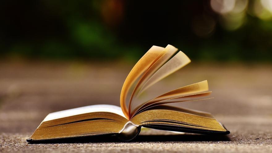 Cultura celebrará por primera vez el Día de las Escritoras